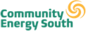 Community Energy South logo