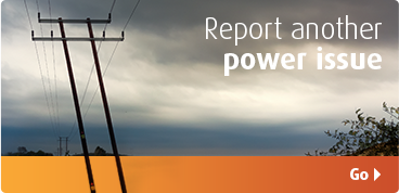 UK Power Networks - Report it