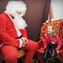 UKPN Father Xmas at Ditchingham Primary (4)2.JPG