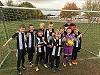 Heybridge Swifts Under 9 Wolves.jpg