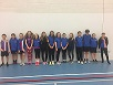 Folkestone Running Club Junior Athletics Team.jpg