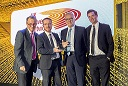 Kent based project wins industry leading innovation award.jpg