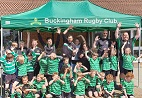 buckinghamrugby1.jpg